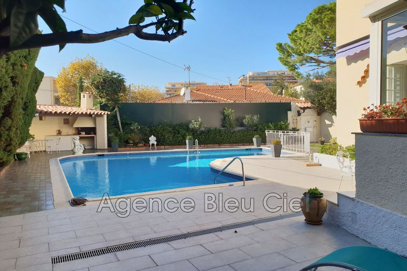 Photo Villa Cannes Basse californie,   to buy villa  3 bedroom   175 m²