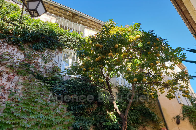Townhouse Le Cannet   to buy townhouse  3 bedroom   129 m²