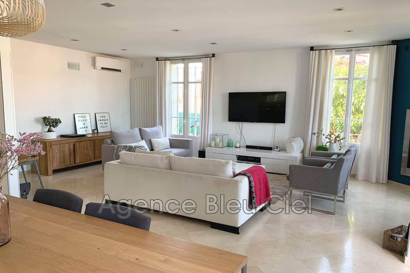 Villa Cannes Stanislas,   to buy villa  4 bedroom   136 m²