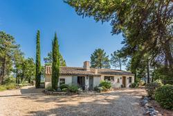 Location saisonnière maison de campagne Roussillon