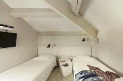 Location saisonnière maison contemporaine Pernes-les-Fontaines