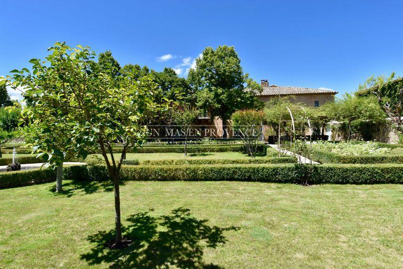 Location saisonnière mas Roussillon  Farmhouse Roussillon Luberon,  Location saisonnière farmhouse  8 bedrooms   700m²