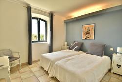 Location saisonnière villa provençale Gordes