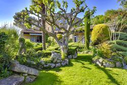 Location saisonnière maison de campagne Bonnieux