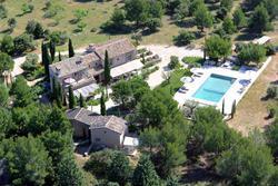 Location saisonnière maison Eygalières SUD-SUD-OUEST RTO  E563400301