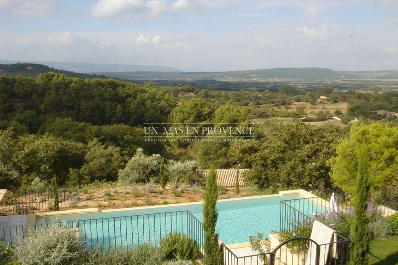 Location saisonnière maison Roussillon  Maison Roussillon Luberon,  Location saisonnière maison  4 chambres