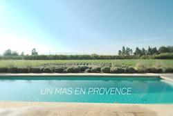 Location saisonnière mas L'Isle-sur-la-Sorgue