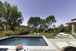 Location saisonnière maison Pernes-les-Fontaines