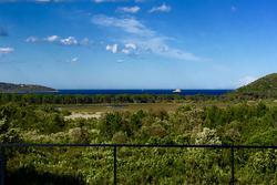 Location saisonnière maison Sainte Lucie