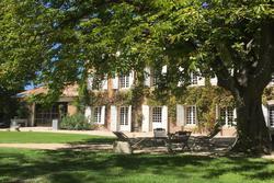 Location saisonnière bastide L'Isle-sur-la-Sorgue