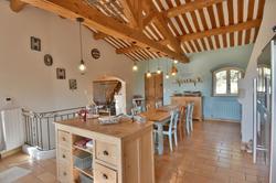 Location saisonnière maison Lagnes DSC_0507