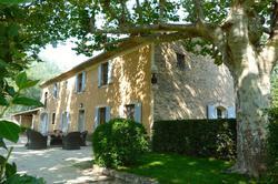 Location saisonnière maison Cavaillon