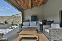 Location saisonnière maison Cabrières-d'Avignon DSC_0135