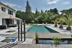 Location saisonnière maison Cabrières-d'Avignon DSC_0139