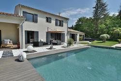 Location saisonnière maison Cabrières-d'Avignon DSC_0141