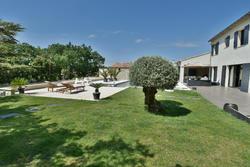 Location saisonnière maison Cabrières-d'Avignon DSC_0153