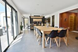 Location saisonnière maison Cabrières-d'Avignon DSC_0092