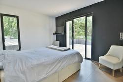 Location saisonnière maison Cabrières-d'Avignon DSC_0112