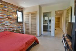 Location saisonnière maison Cabrières-d'Avignon DSC_0119