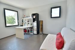 Location saisonnière maison Cabrières-d'Avignon DSC_0120