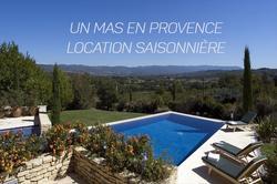 Location saisonnière maison Saint-Pantaléon