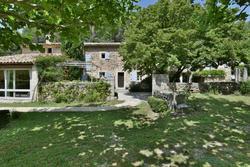 Location saisonnière maison Oppède DSC_0053