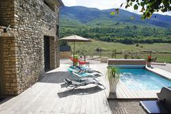 Location saisonnière bergerie Saint-Martin-de-Castillon DSC03621