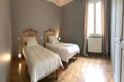 Location saisonnière villa provençale Ménerbes chambre 3