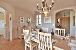 Location saisonnière villa provençale Saint-Saturnin-lès-Apt DSC_0305