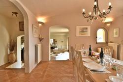 Location saisonnière villa provençale Saint-Saturnin-lès-Apt DSC_0304