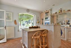 Location saisonnière villa provençale Saint-Saturnin-lès-Apt DSC_0298