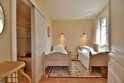 Location saisonnière villa provençale Saint-Saturnin-lès-Apt DSC_0310