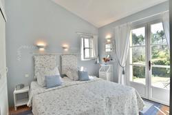 Location saisonnière villa provençale Saint-Saturnin-lès-Apt DSC_0313