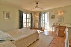 Location saisonnière villa provençale Saint-Saturnin-lès-Apt DSC_0317