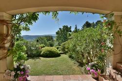 Location saisonnière villa provençale Saint-Saturnin-lès-Apt DSC_0332