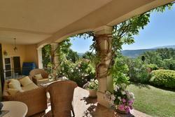 Location saisonnière villa provençale Saint-Saturnin-lès-Apt DSC_0333