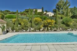 Location saisonnière villa provençale Saint-Saturnin-lès-Apt DSC_0344