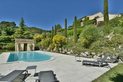 Location saisonnière villa provençale Saint-Saturnin-lès-Apt DSC_0346