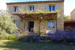 Location saisonnière villa provençale Murs FullSizeRender-2