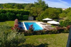 Location saisonnière villa provençale Murs FullSizeRender-3