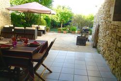 Location saisonnière villa provençale Murs FullSizeRender-1