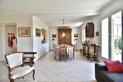 Location saisonnière villa provençale Murs DSC_0307