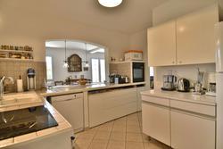 Location saisonnière villa provençale Murs DSC_0314