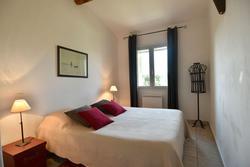 Location saisonnière villa provençale Murs DSC_0324