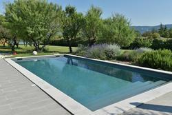 Location saisonnière villa provençale Cabrières-d'Avignon DSC_0122