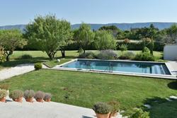 Location saisonnière villa provençale Cabrières-d'Avignon DSC_0133