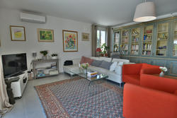Location saisonnière villa provençale Cabrières-d'Avignon DSC_0342