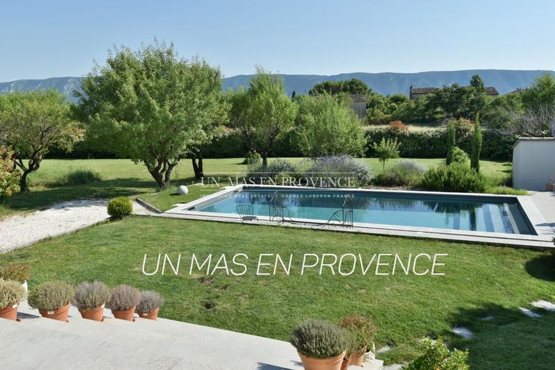 Location saisonnière villa provençale Cabrières-d'Avignon  Villa provençale Cabrières-d'Avignon Luberon,  Location saisonnière villa provençale  2 chambres   135m²