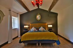 Location saisonnière mas Saint remy de provence DSC_0363