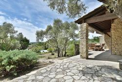 Location saisonnière maison en pierre Gordes DSC_0366